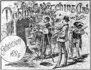 1885 Catalogue