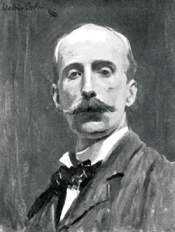 Walter-Frederick-Osborne