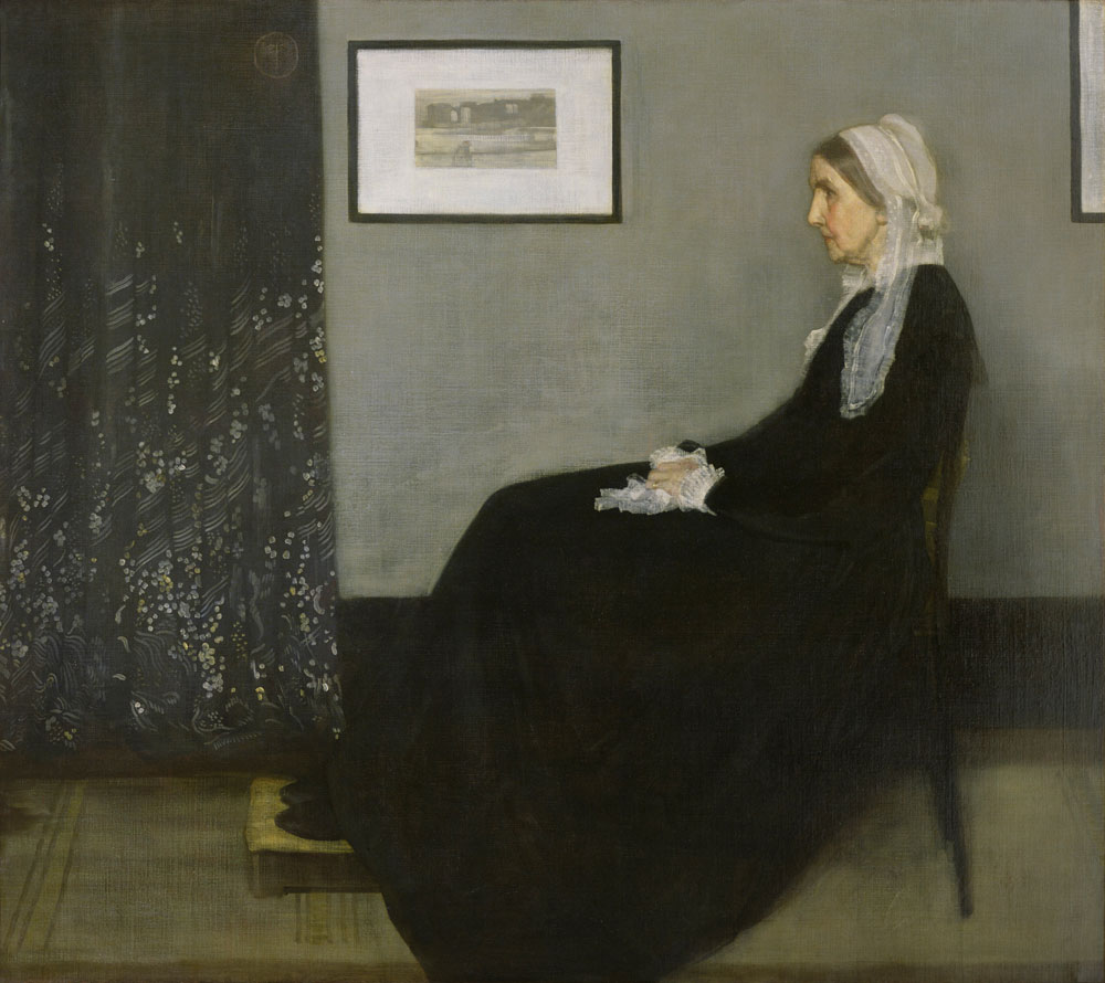 Whistlers_Mother_1000