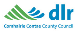 comhairle-contae-county-council