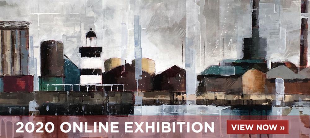 exhibition-2020