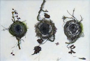 Empty-Nests